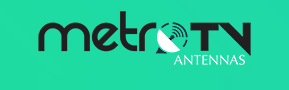 Metro TV Antennas