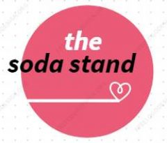 The Soda Stand